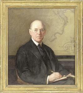 Robert A. Woods Wikipedia.com